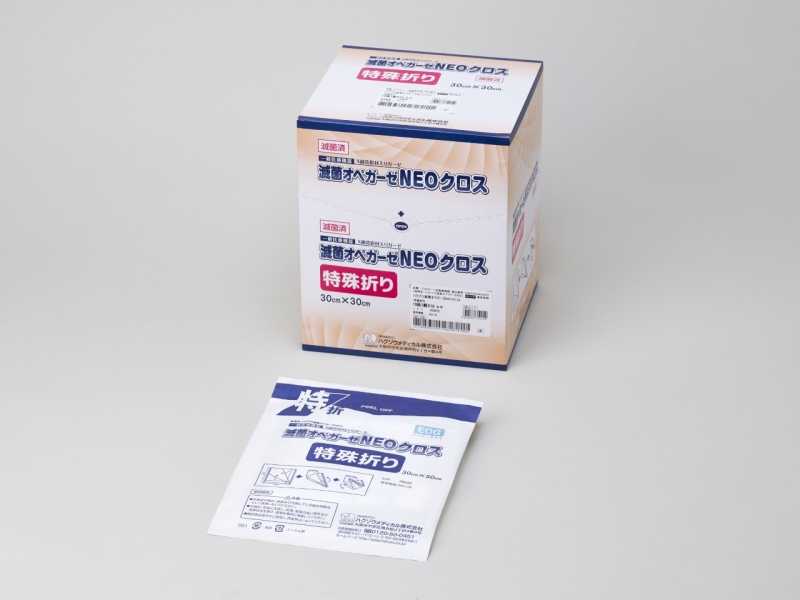 p01 s sterilized opegauze neocross 1