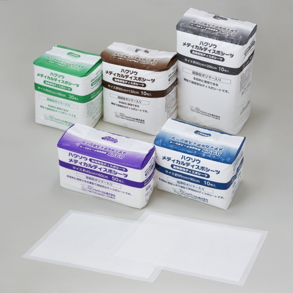 p01 n medical disposablesheets 1